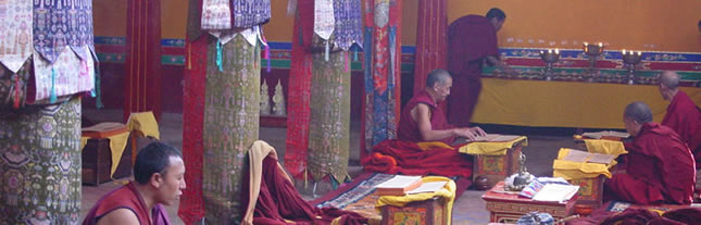Nepal Multi Tour