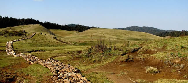 khaptad_national_park